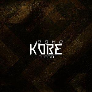 Como Kobe
