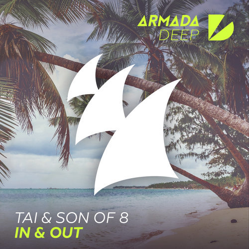 In & Out - Extended Mix
