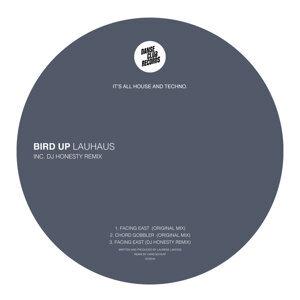Bird Up EP