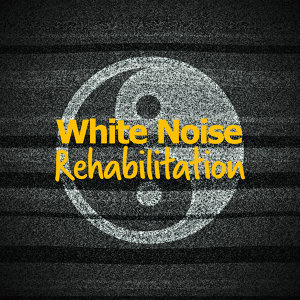 White Noise Rehabilitation