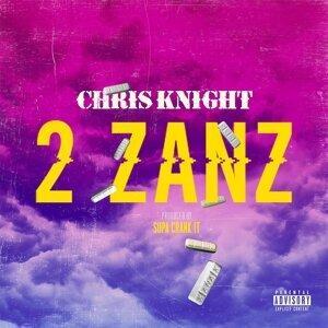 2 Zanz