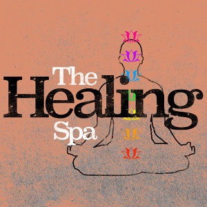 The Healing Spa