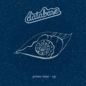 Prime Time - EP