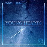 Young Hearts (feat. Gareth Fernandez)