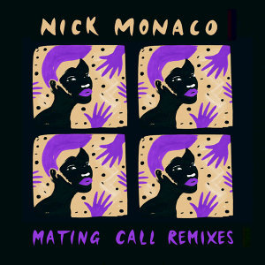 Mating Call Remixes
