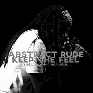 Keep the Feel: A Legacy of Hip-Hop Soul