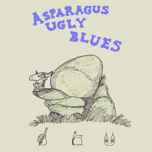 Asparagus Ugly Blues