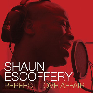 Perfect Love Affair (Radio Version)