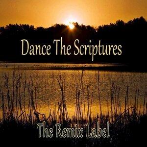 Dance the Scriptures (Gospel Housemusic Album)