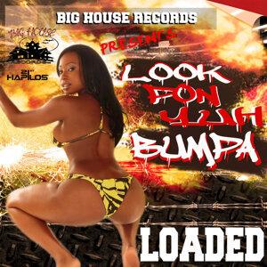 Look Pon Yuh Bumpa - Single