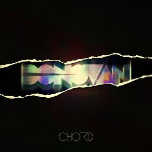 Chord - EP