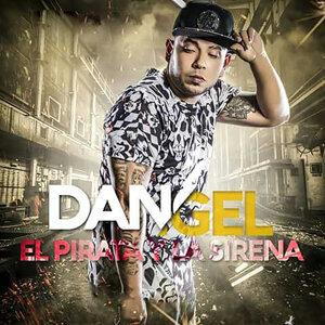 El Pirata y la Sirena - EP