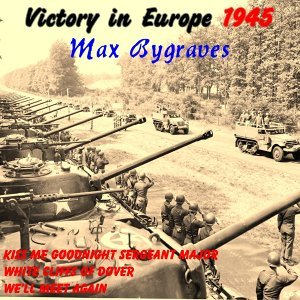 Victory in Europe 1945