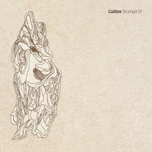 Strumpet EP