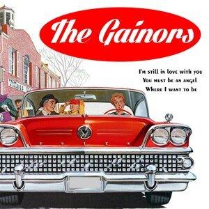 The Gainors