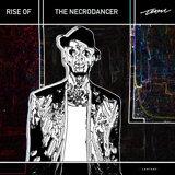 Rise of the Necrodancer