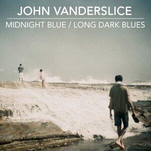 Midnight Blue / Long Dark Blues