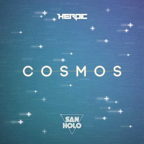 Cosmos EP