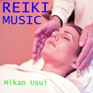 Reiki Music, Vol. 3