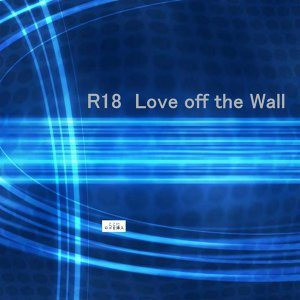R18 Love off the Wall (R18 Love off the Wall)