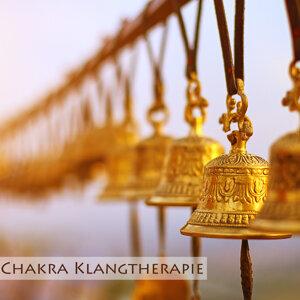 Chakra Klangtherapie - Meditationsmusik mit Naturgeräsche und Klangschalen zum Chakra Öffnen und Chakrenreinigung