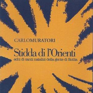 Stidda di l'orienti - Echi di canti natalizi della gente di Sicilia
