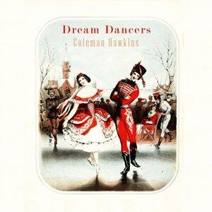 Dream Dancers