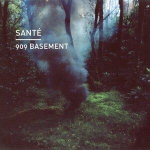 909 Basement