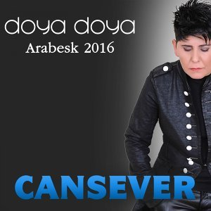 Doya Doya Arabesk 2016