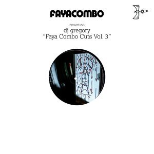 Faya Combo Cuts, Vol.3
