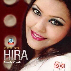 Mayabi Chokh