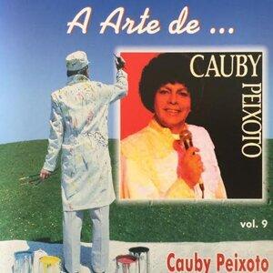 A Arte de Cauby Peixoto, Vol. 9