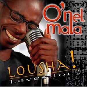 Lousha (lèves-toi)