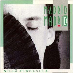 Madrid Madrid - Single