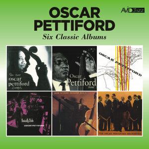Six Classic Albums (The New Oscar Pettiford Sextet / The Oscar Pettiford Sextet / Oscar Pettiford Modern Quintet / Basically Duke / In Hi-Fi / In Hi-Fi Vol 2) [Remastered]
