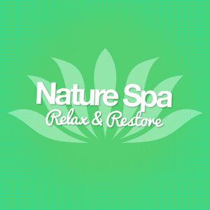 Nature Spa: Relax & Restore
