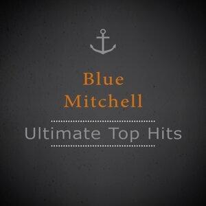 Ultimate Top Hits