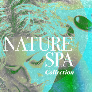 Nature Spa Collection