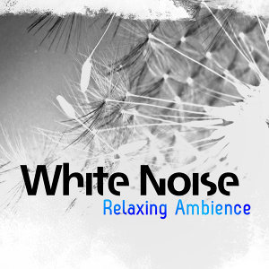 White Noise: Relaxing Ambience