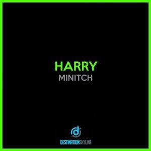 Minitch