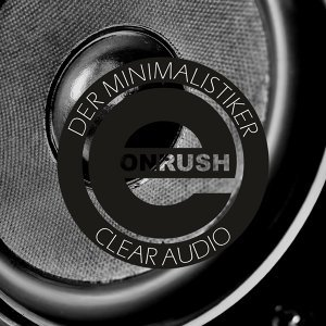 Clear Audio
