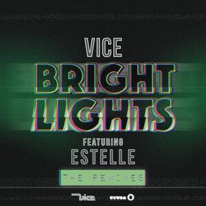 Bright Lights - Shoe Scene Remix