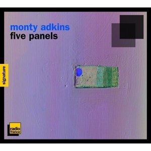 Adkins: Five Panels