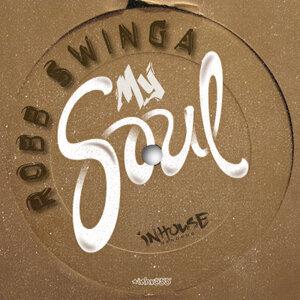 My Soul