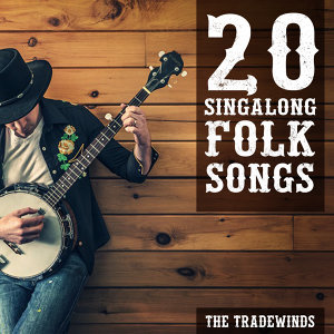 20 Singalong Folk Songs