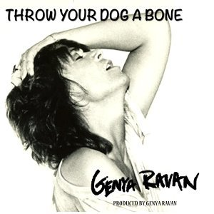 Throw Your Dog a Bone