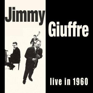 Live in 1960 (Bonus Track Version)