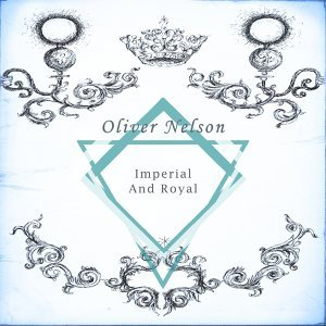 Imperial And Royal