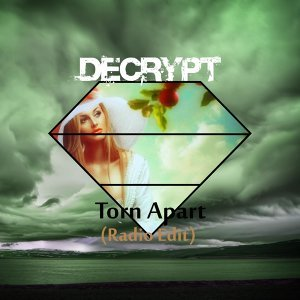 Torn Apart (Radio Edit)