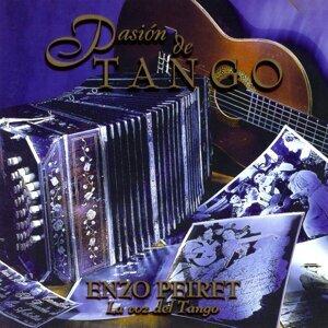 Pasión de Tango